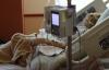【速搜资讯】年轻女子睡醒后手脚无力住进ICU 医生:神经系统疾病 俗称鬼缠身