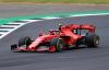【速搜资讯】突发!两届F1世界冠军阿隆索遭遇交通事故