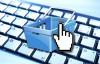 【速搜资讯】网购包裹损坏谁担责?专家提醒:记住!要用默认快递公司