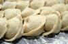 【速搜资讯】日本三城争夺饺子之都名号:很多人喜欢就着米饭吃