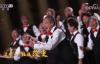 【速搜资讯】平均74岁的清华学霸齐唱抖音第一BGM 网友泪目