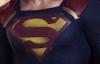 【速搜资讯】《超人》电影将重启 欲选择黑人演员主演