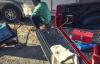 【速搜资讯】美国德州大停电!福特把F-150借出 一箱油能供电超30小时