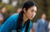 【速搜资讯】《你好李焕英》票房反超《唐探3》:中国影史第五