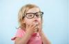 【速搜资讯】注意预防!近视发生年龄提前至3到7岁