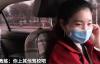 【速搜资讯】女学员练车被扣2945分刷新纪录 教练当场心态崩了 网友:不能强求