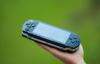 """【速搜资讯】安卓最强PSP模拟器升级新版本:终于支持""""时间倒流"""""""