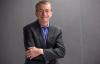 【速搜资讯】曾是Intel首个CTO!Intel新CEO帕特·基辛格正式上任