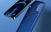 【速搜资讯】49元!小米有品上架iPhone 12保护壳:细腻皮纹 不沾油污