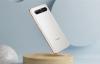 【速搜资讯】向苹果谷歌看齐 魅族Flyme 9升级:隐私保护能力迎头赶上
