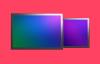【速搜资讯】Redmi Note 10系列预热:120Hz高刷屏一步到位