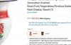 【速搜资讯】中国搪瓷痰盂国外爆火 搜索量暴增3648% 网友:天下之大无奇不有