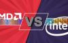 【速搜资讯】火并AMD:Intel悄然对10代酷睿降价