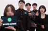 【速搜资讯】纯人声翻唱还原iPhone铃声 网友:太逼真了!