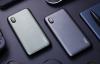 【速搜资讯】小米上架10000mAh充电宝:自带Lightning接口 支持苹果20W快充