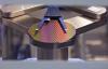 【速搜资讯】传闻称台积电接到苹果委托生产2nm芯片订单 2023年将开始2nm试产