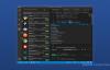 【速搜资讯】最佳Mac开发者 微软推出针对M1芯片优化过的Visual Studio Code稳定版