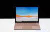 【速搜资讯】Surface Laptop 4爆料:外观无变化,提供双处理器选择,支持32GB内存