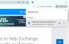 Chrome浏览器89带来稍后阅读功能 面向全部桌面版本 正在分批推送中