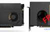 【速搜资讯】Intel NUC 11计算元件曝光:11代标压U配板载Xe独显,预计上半年发布