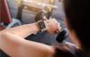 【速搜资讯】消息称苹果正在为户外运动爱好者 开发更加坚固耐用的Apple Watch