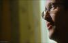 【速搜资讯】棱镜门事件主角爱德华斯诺登计划在近期放弃美国国籍申请俄罗斯国籍