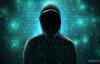 【速搜资讯】微软发布Exchange Server专用工具可以检测邮件服务器是否遭到感染