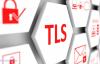 【速搜资讯】国际互联网工程任务组IETF正式宣布弃用传输层安全协议TLS 1.0和1.1版