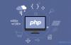 【速搜资讯】黑客对PHP项目发起供应链攻击并篡改源代码 所幸被及时发现无严重影响