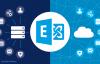 【速搜资讯】基于安全考虑微软已通过Microsoft Defender自动缓解Exchange高危漏洞
