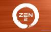 【速搜资讯】国行版AMD线程撕裂者PRO处理器售价公布 64核心128线程版40079元