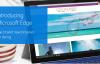 【速搜资讯】发布6年后终将凉凉:微软今起正式结束Microsoft Edge经典版支持