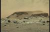 【速搜资讯】毅力号火星探测器的漫游车开始首次航行 机械臂等设备运行良好
