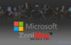 【速搜资讯】欧盟和美国批准微软以75亿美元的价格收购游戏开发商贝赛斯达母公司