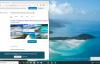 【速搜资讯】全自动定时更换壁纸功能到来 Windows 10 Dev聚焦壁纸功能已经上线