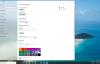 【速搜资讯】微软为Windows 10带来全新的触控键盘个性化 可以自定义各种配色和边框