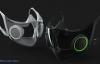 【速搜资讯】没有什么是不能RGB的:雷蛇计划量产N95过滤级别的HAZEL概念口罩