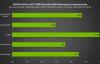 【速搜资讯】英伟达发布465.89版显卡驱动程序 RTX30系台机显卡均支持BAR增强游戏性能