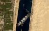 【速搜资讯】日本船东为堵塞苏伊士运河道歉 日本政府将派专家前往协助