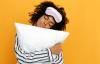 【速搜资讯】专家:爱睡懒觉会折寿 每天睡7-8小时最长寿