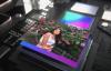 【速搜资讯】vivo S9首发 三星发布ISOCELL 2.0技术:更亮了