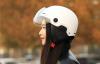 央视曝光:75%电动车头盔抽检不合格 风险极高
