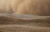 本次沙尘影响范围超380万平方公里:还未完全结束