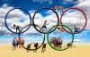【速搜资讯】东京奥委会定音:2020年奥运会不会再次延期