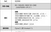 【速搜资讯】从未玩过的至尊堆料!魅族 18 Pro首发评测:0广告0预装0推送真清流