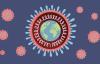 【速搜资讯】世卫组织发布新冠病毒溯源报告:极不可能由实验室泄露