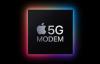 【速搜资讯】高通无奈!苹果自研5G基带曝光:将装配到所有iPhone中