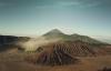 【速搜资讯】时隔800年!冰岛一周地震17000余次:火山随时爆发