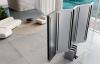 【速搜资讯】全球首款165英寸可折叠电视亮相:售价高达259万元