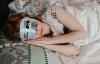 【速搜资讯】格力发明磁悬浮床垫:翻身运动不影响伴侣睡眠
